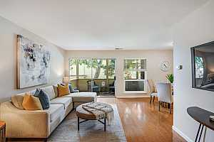 More Details about MLS # ML81844055 : 785 N FAIR OAKS AVE 5