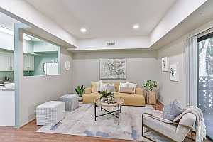 More Details about MLS # ML81844681 : 1988 TRADAN DR