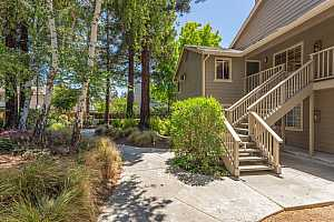 More Details about MLS # ML81844823 : 2487 JUBILEE LN