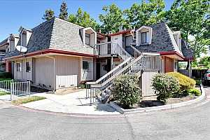 More Details about MLS # ML81844827 : 3330 SHADOW PARK PL