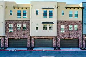 More Details about MLS # ML81844831 : 1711 IRONWOOD LN