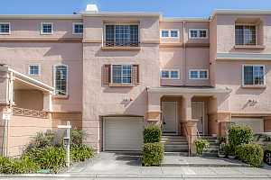 More Details about MLS # ML81844846 : 396 MONTECITO WAY