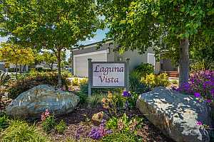 More Details about MLS # ML81845109 : 3300 KIMBERLY WAY