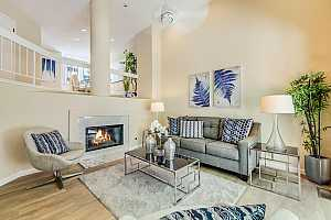 More Details about MLS # ML81845168 : 440 GALLERIA DR 8