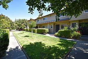 More Details about MLS # ML81845249 : 1036 BELLHURST AVE