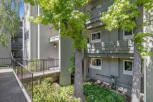 More Details about MLS # ML81845449 : 4008 FARM HILL BLVD 103