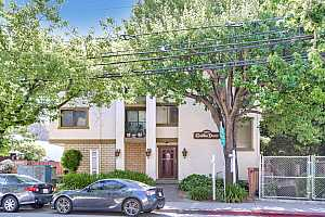 More Details about MLS # ML81845531 : 1209 OAK GROVE AVE 304