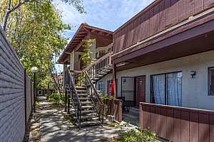 More Details about MLS # ML81845568 : 466 COSTA MESA TER G