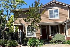 More Details about MLS # ML81845600 : 54 TWINKLE CT