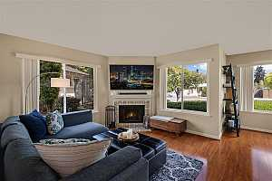 More Details about MLS # ML81845697 : 2873 S BASCOM AVE 201