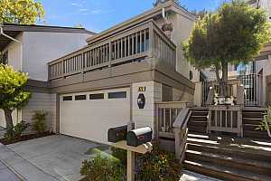 More Details about MLS # ML81845983 : 477 IVES TER