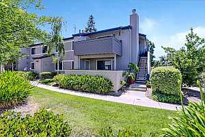 More Details about MLS # ML81846063 : 675 YOLO CT