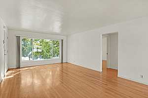 More Details about MLS # ML81846261 : 2828 EDISON ST 9