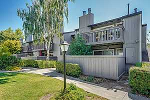 More Details about MLS # ML81846290 : 2210 ALMADEN RD B