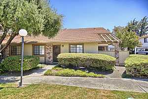 More Details about MLS # ML81846559 : 5391 COLONY PARK CIR