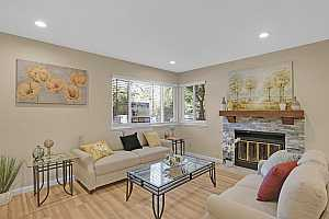 More Details about MLS # ML81846796 : 411 NORTHLAKE DR 5