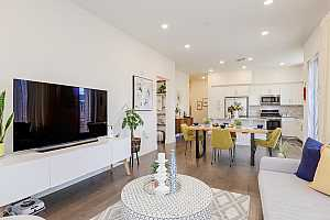 More Details about MLS # ML81847016 : 1625 DELANO ST 30