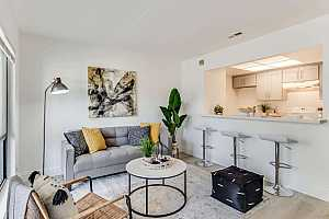 More Details about MLS # ML81847127 : 3819 7 TREES BLVD 207