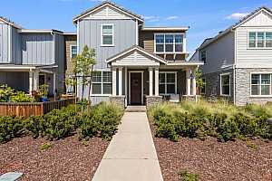 More Details about MLS # ML81847201 : 1323 BLOOM LN