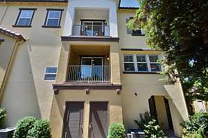 More Details about MLS # ML81847252 : 776 GRANDVIEW TER