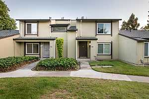 More Details about MLS # ML81847411 : 1188 BITTERNUT CT