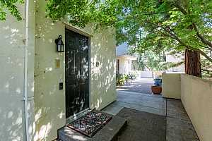 More Details about MLS # ML81847557 : 100 W EL CAMINO REAL 56