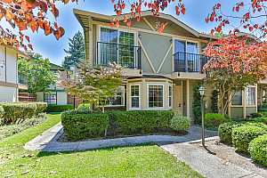 More Details about MLS # ML81847712 : 38 DEVONSHIRE AVE 5