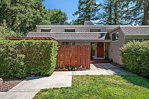More Details about MLS # ML81847738 : 18 FARM RD