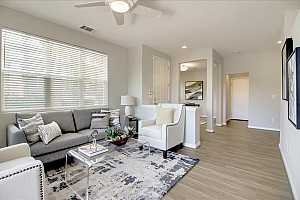 More Details about MLS # ML81847817 : 846 BASKING LN