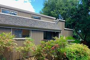 More Details about MLS # ML81848131 : 1 FARM RD