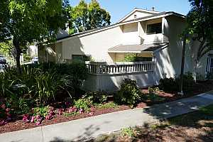 More Details about MLS # ML81848150 : 1254 CRESCENT TER