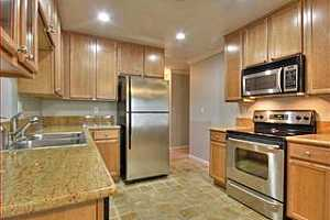 More Details about MLS # ML81848308 : 300 UNION AVE 32
