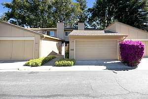 More Details about MLS # ML81848456 : 6105 CASTLEKNOLL DR