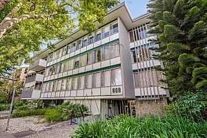 More Details about MLS # ML81848474 : 808 LAUREL AVE 308