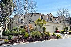 More Details about MLS # ML81848496 : 10 TULIP LN