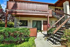 More Details about MLS # ML81848567 : 473 COSTA MESA TER A