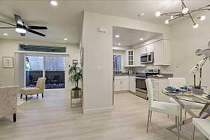 More Details about MLS # ML81848601 : 537 SHADOW DANCE DR.