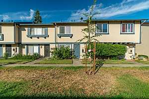 More Details about MLS # ML81848731 : 3604 TOPOCK CT
