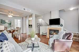 More Details about MLS # ML81849135 : 310 DUNSMUIR TER 1