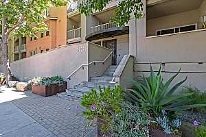 More Details about MLS # ML81849368 : 2255 SHOWERS DR 162