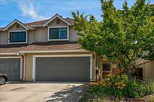 More Details about MLS # ML81849452 : 510 CREEKSIDE LN