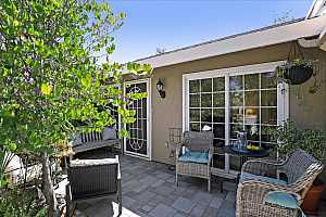 More Details about MLS # ML81849576 : 179 ESCOBAR AVE