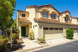 More Details about MLS # ML81850143 : 161 SAGEMEADOW CT