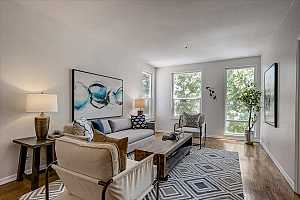 More Details about MLS # ML81850208 : 411 PARK AVE 340