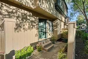 More Details about MLS # ML81850233 : 384 UNION AVE C