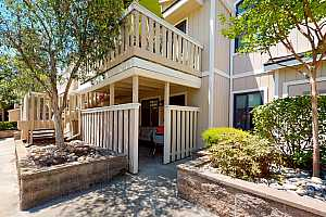 More Details about MLS # ML81850238 : 2867 S BASCOM AVE 601