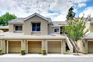 More Details about MLS # ML81850277 : 1651 PARKVIEW GREEN CIR