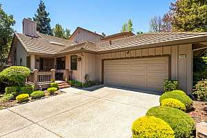 More Details about MLS # ML81850724 : 5995 DRY OAK DR 5995