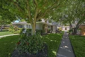 More Details about MLS # ML81850781 : 5480 TRADEWINDS WW 2