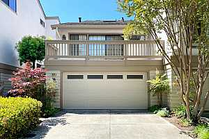 More Details about MLS # ML81850902 : 424 IVES TER